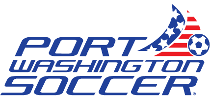 PortWashingtonSoccer.com